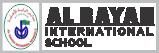Al Rayah International School